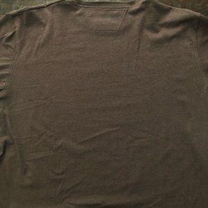 Harley-Davidson Shirts - Harley Davidson long sleeve shirt G15